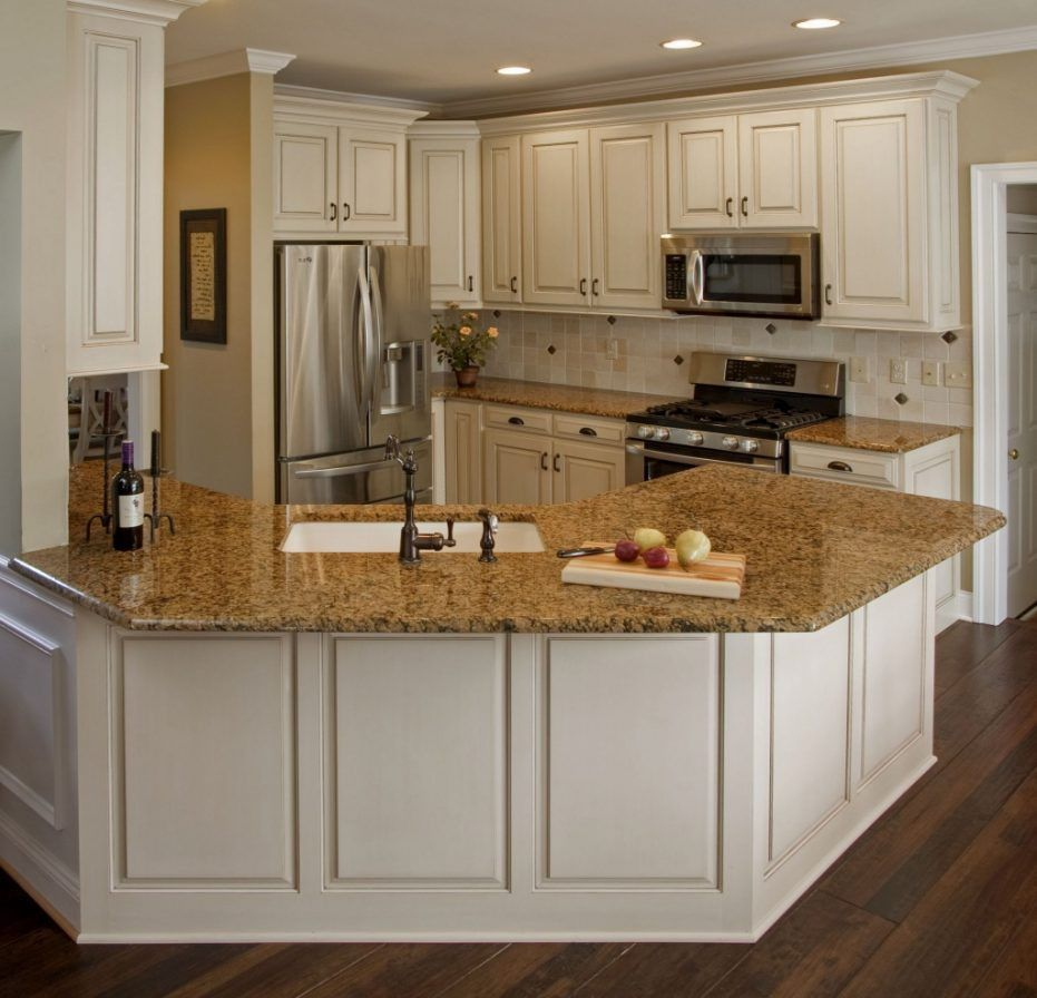 20 Kitchen Cabinet Refacing Tampa Kitchen Island Countertop Ideas Ch Refacing Kitchen Cabinets Cost Kitchen Cabinets And Countertops Online Kitchen Cabinets