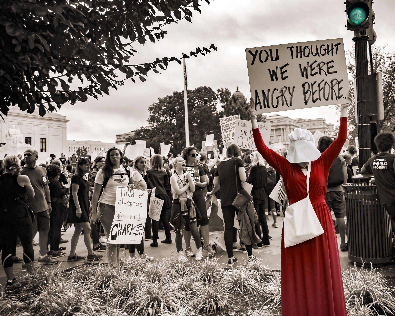 Women S March 2019 Feminist Art Women S Rights Etsy Protest Art Black And White Photographs Art