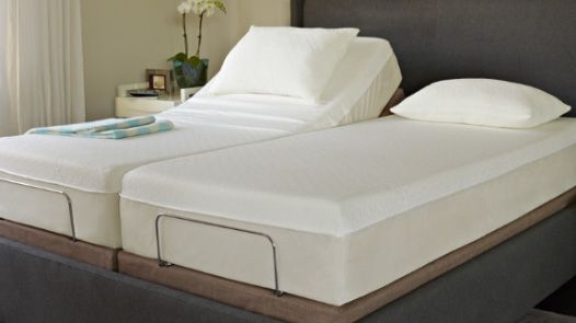 Tempur Pedic California King Bed Frame   If You Make Room For Some New  Furniture And Are Thinking About Redesigning Your In