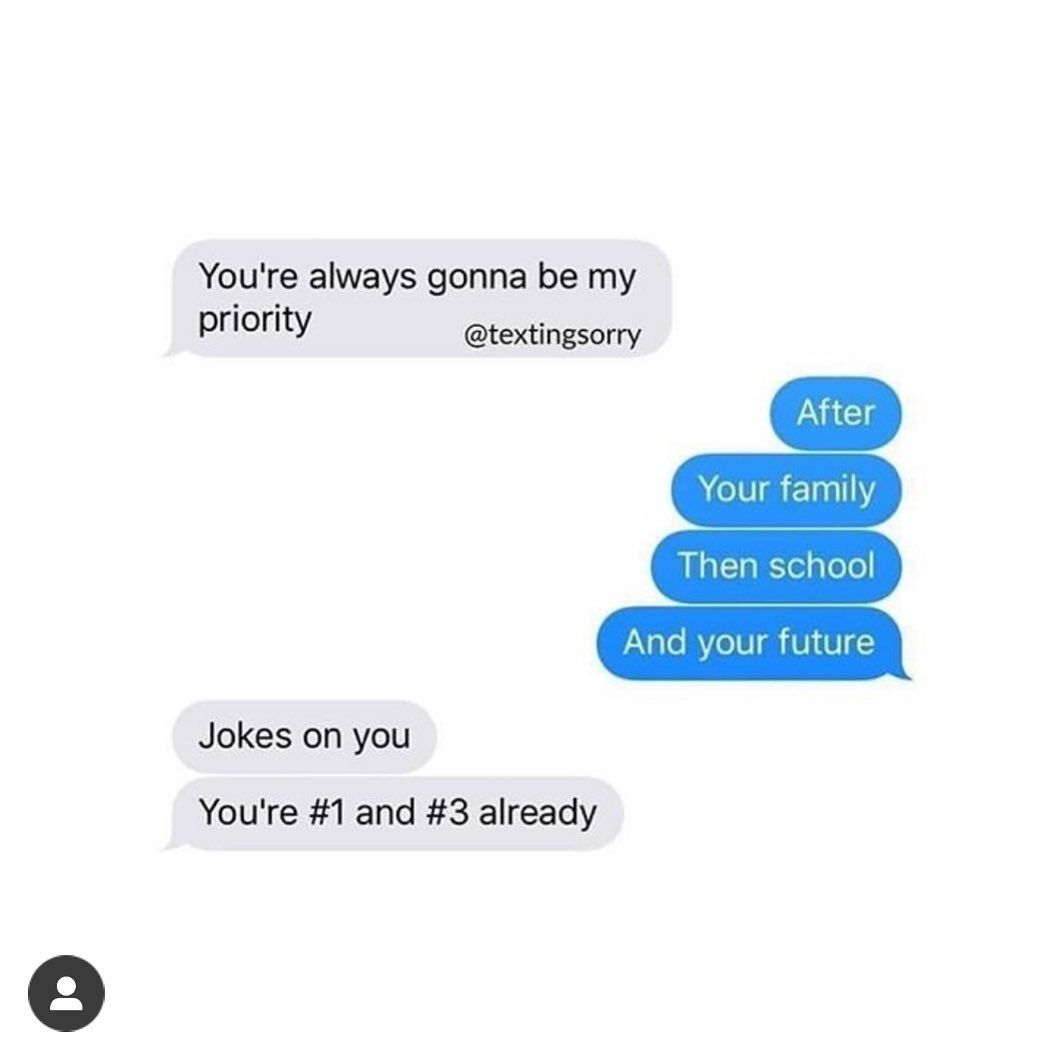 Love Lovetexts Lovememes Couples Textgoals Followforfollowback Likeforfollow Likeme Lovequotes Quotes Re Relationship Quotes Love Text Love Messages