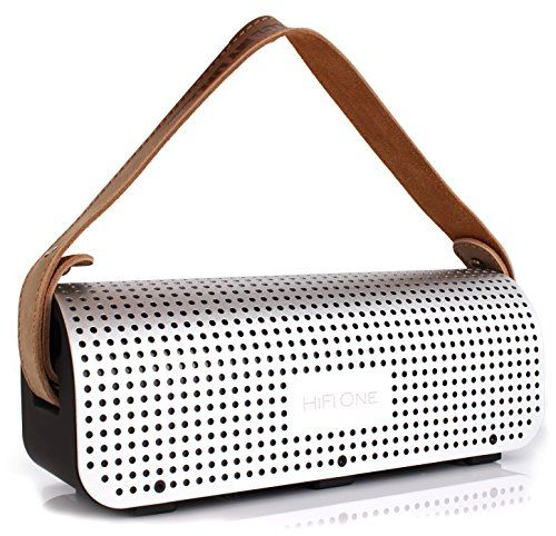 Best Bluetooth Portable Speaker Under 2000: Best Portable Bluetooth Speaker, Wireless Speakers, Bluetooth