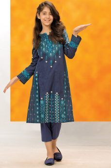 7f4fa25df96 Kayseria Winds of Winter Dresses Collection 2016-17 Pret, Fabric & Ladli