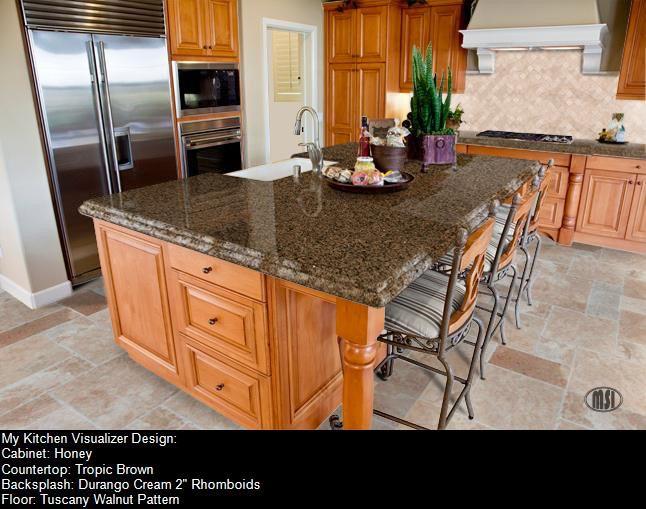 Pin By Mary Cataline On Kitchen Remodel Ideas Kitchen Tools Design Granite Countertops Kitchen Kitchen Visualizer