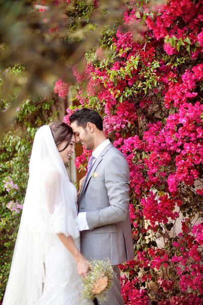 71bb2c881f4243 Tunisia destination wedding  http   www.stylemepretty.com destination-