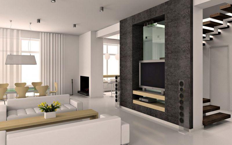 Home interior design inside designs plain decoration on ideas also rh pinterest