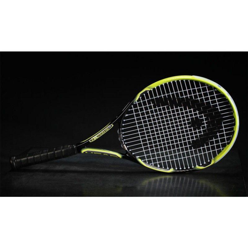 Head YouTek IG Extreme MP 2.0 Tennis Racket (300 g