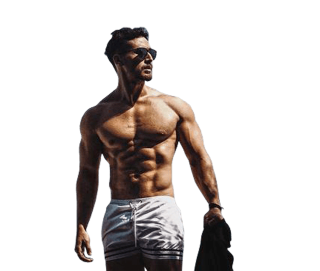Bollywood Actor Png Download 2020 Your Png Png Images Background Stock Bollywood Actors Tiger Shroff Actors