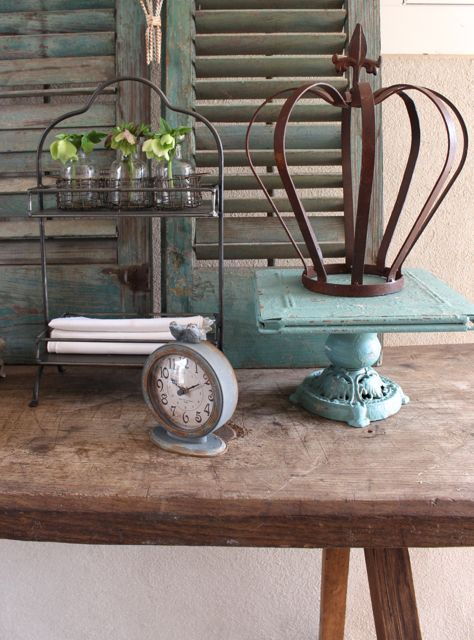 Best Fixer Upper products at great prices! | DIY decorating ...