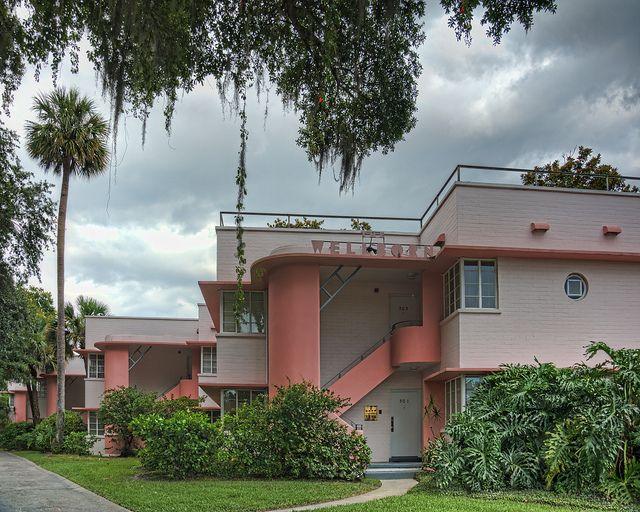 the welborn old florida house styles orlando the welborn old florida house styles