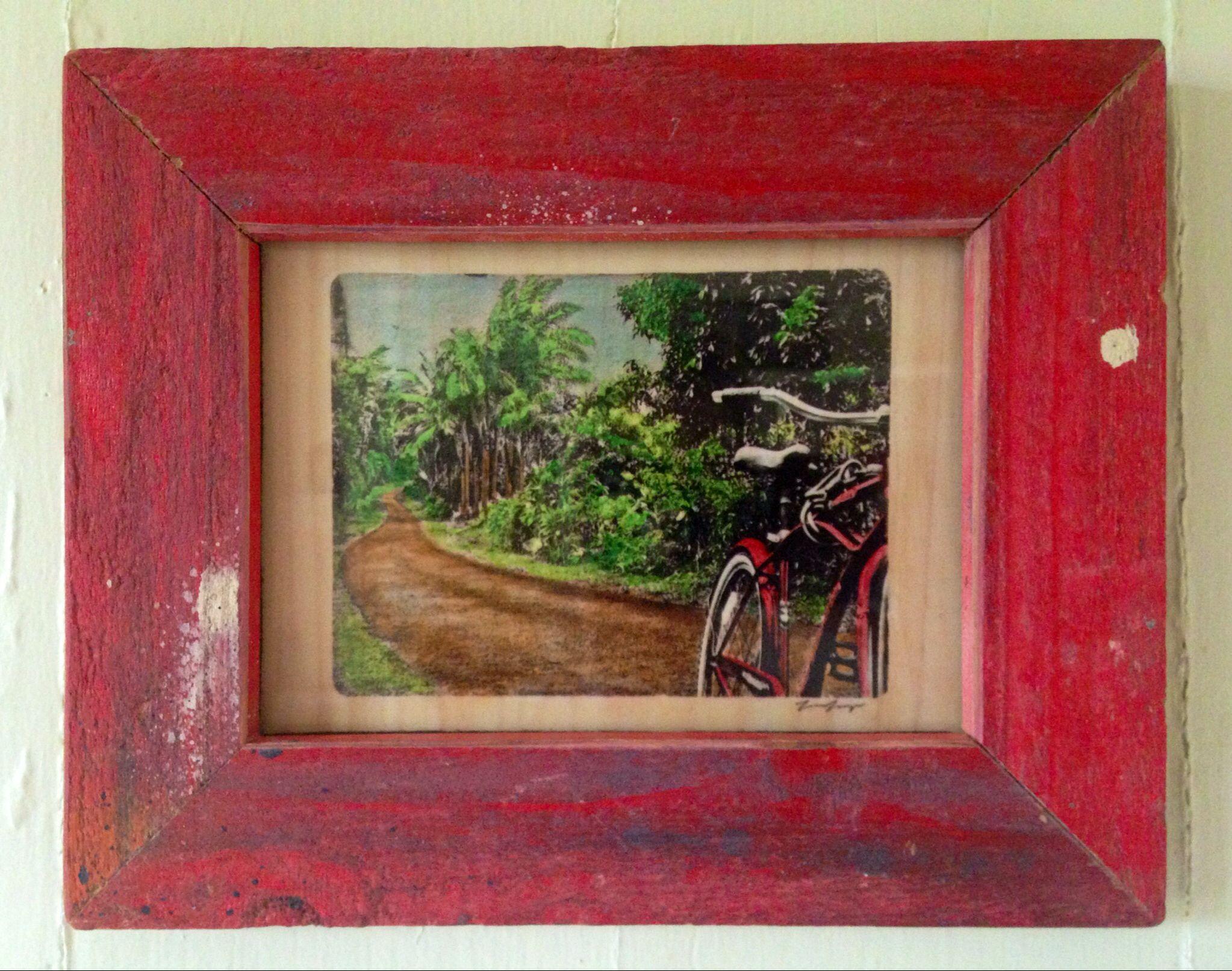 ^ 1000+ images about Vintage Homelands by Lannie Boesiger on Pinterest
