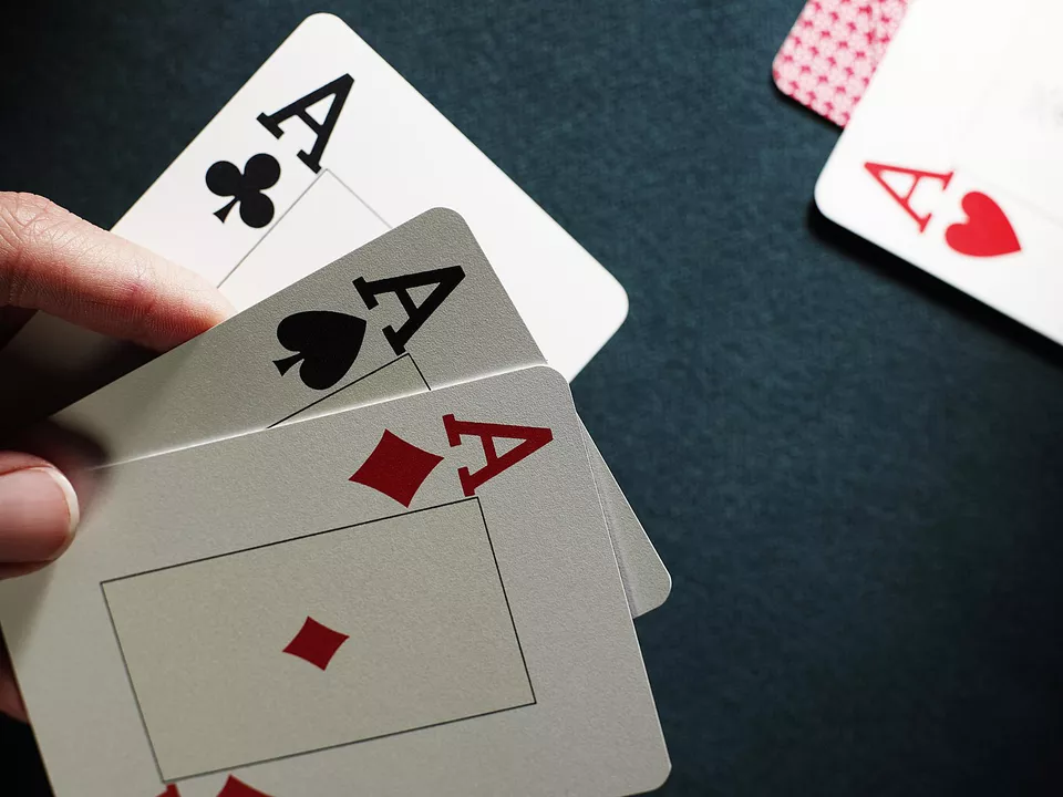 How to Play Hollwood Gin Card Game the Complete Rules in