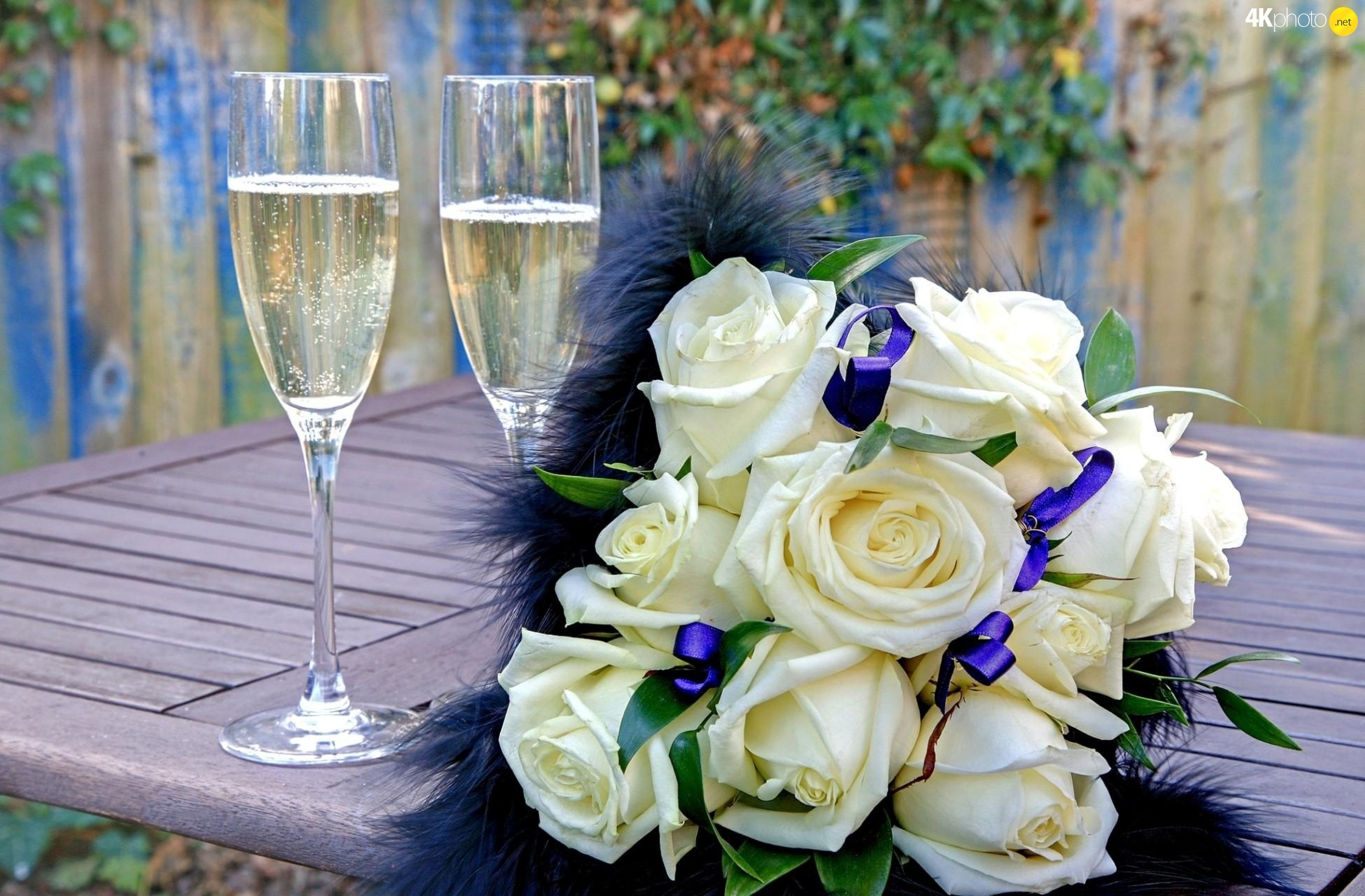 что может картинки с годовщиной свадьбы цветы мой