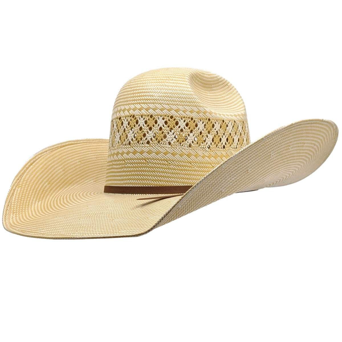 Twister Whiskey Two Cord Shantung Straw Hat 5 Cowboy Hats Mens Cowboy Hats Cowboy Outfits