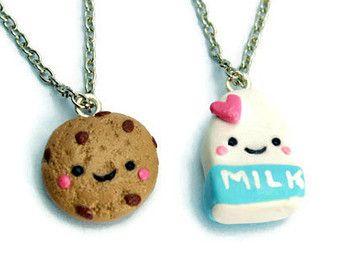 cute necklaces for best friends wwwpixsharkcom