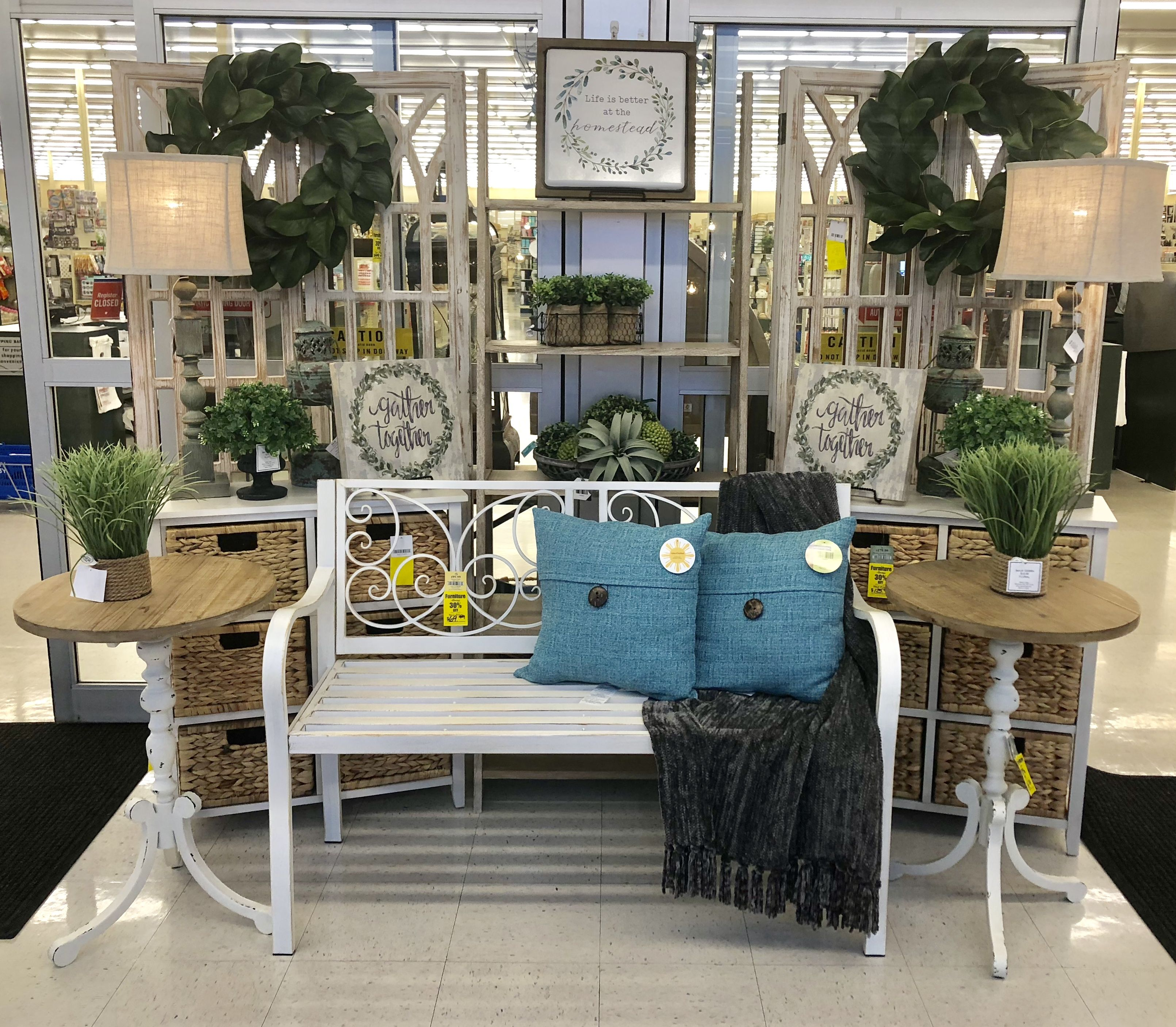 Pin By Lorena On Hobby Lobby (With Images)