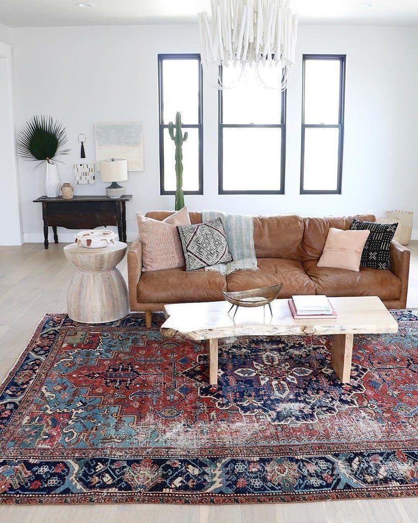 10+ Top Tan Living Room Rug