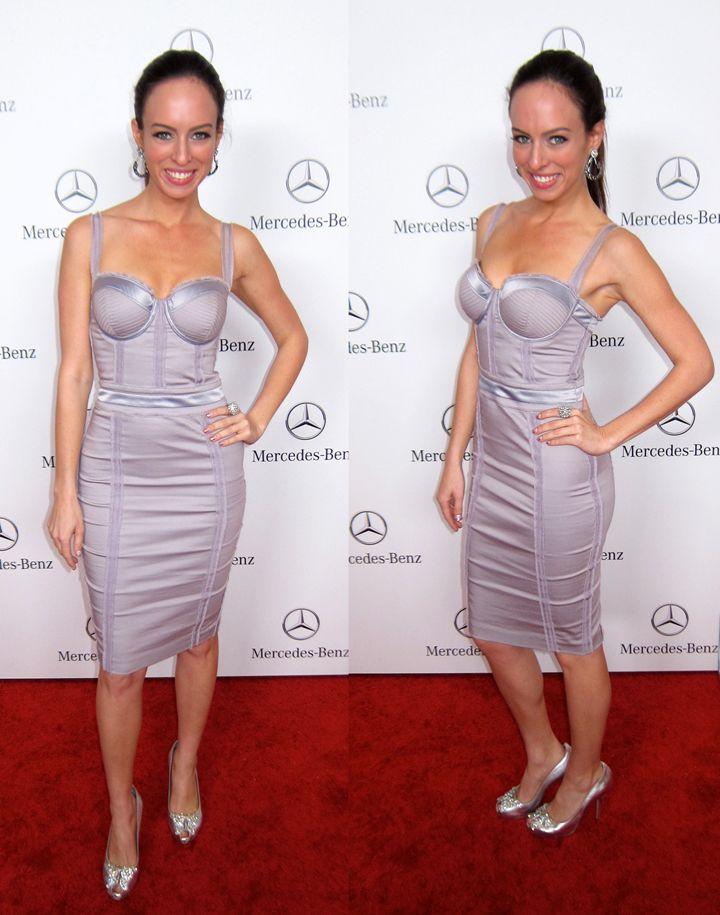 Lavender for Oscars