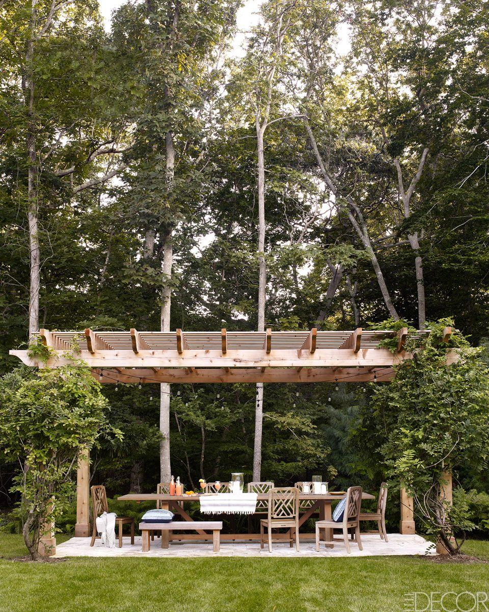Open Invitation Bobby Flay's Hamptons Dream House