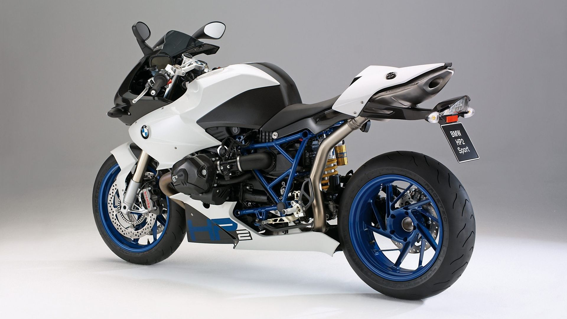 bmw cars and bikes - photo #12
