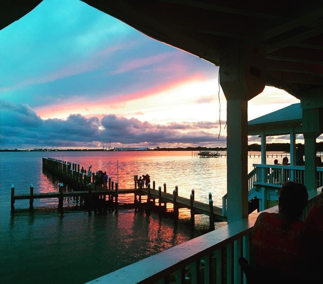 The 10 Best Restaurants In Panama City Florida