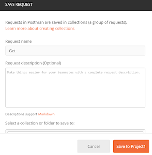 Http Sapabapcentral Blogspot Com 2020 03 Using Postman For Odata Netweaver Gateway Testing Crud Methods Html In 2020 Gateway Method Postman