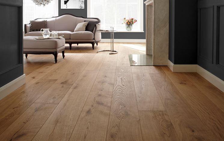 New Floors Tundra Ikea Vloerontwerp Ideeen Voor