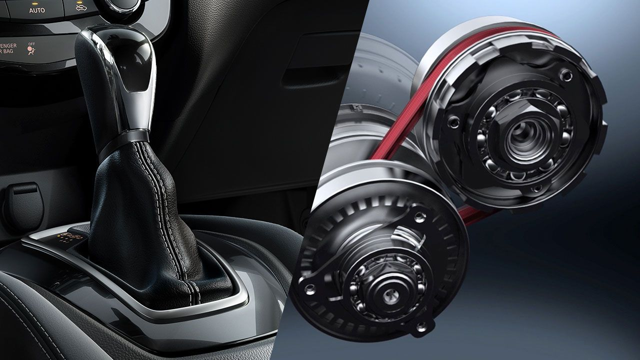Subaru Forester CVT Transmission Problem in 2020 Subaru