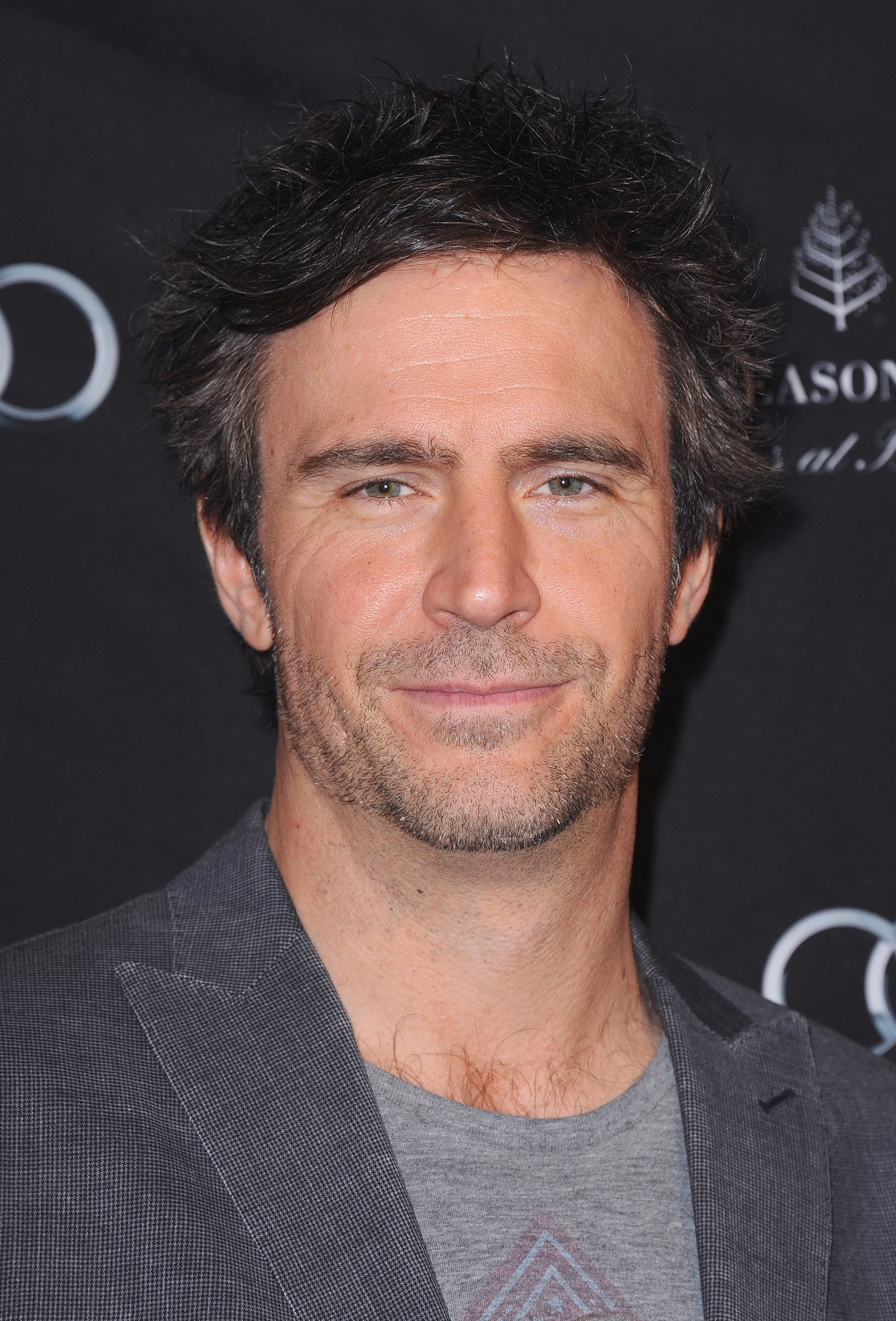 naked Jack Davenport (born 1973) (33 pictures) Hacked, Facebook, braless