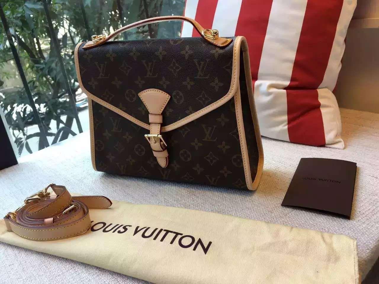 louis vuitton Bag, ID : 37222(FORSALE:a@yybags.com), 谢褍懈褋 胁懈褌芯薪, louisvuittom, authentic louis vuitton handbags, louis vuitton rolling backpacks, louis vuitton genuine leather belts, luis vuitton, louis vilton, louie vuton, louis vuitton branded handbags, louisvuitton uk, lv bags latest, louis vuitton briefcase laptop, 賱賵賷爻 賮賷鬲賵賳 #louisvuittonBag #louisvuitton #louis #vuitton #bags #sale