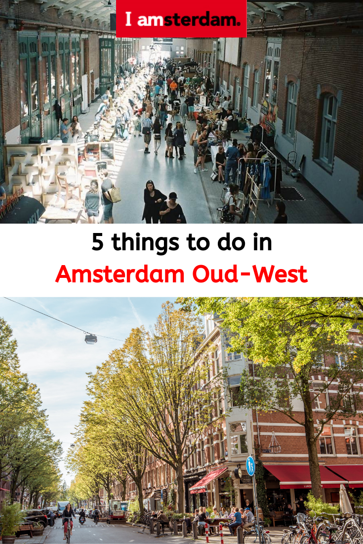 Pin By Kim Collins On Wanderlust In 2020 I Amsterdam Amsterdam City Guide Amsterdam Travel