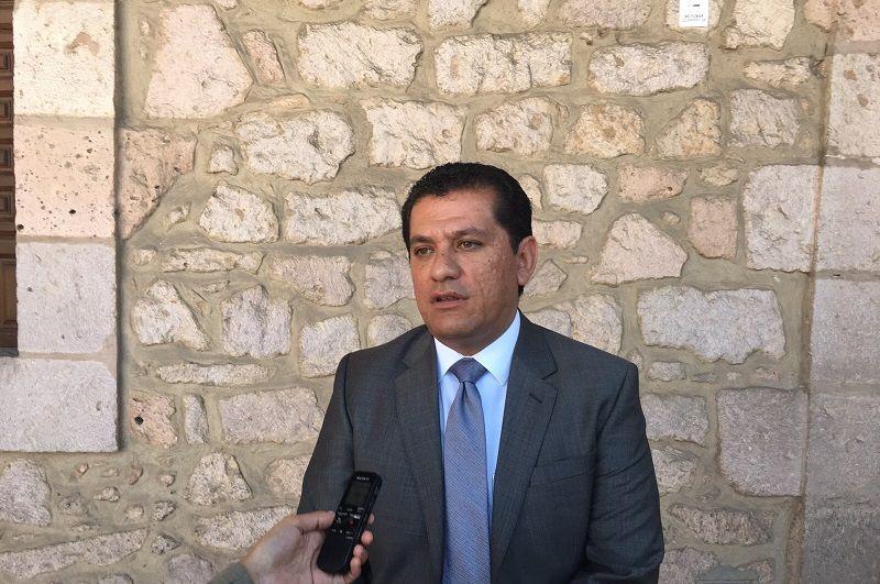Durante el mes de noviembre, gracias a las promociones y facilidades que ha otorgado el Ayuntamiento de Morelia para el pago del impuesto predial, se ha incrementado la recaudación por ...