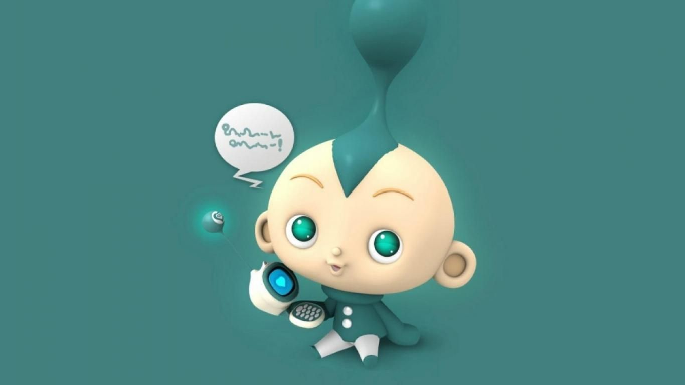 Cute Animated Wallpapers Picture Funny Cartoon Pictures Cute Cartoon Wallpapers Cute Cartoon Pictures