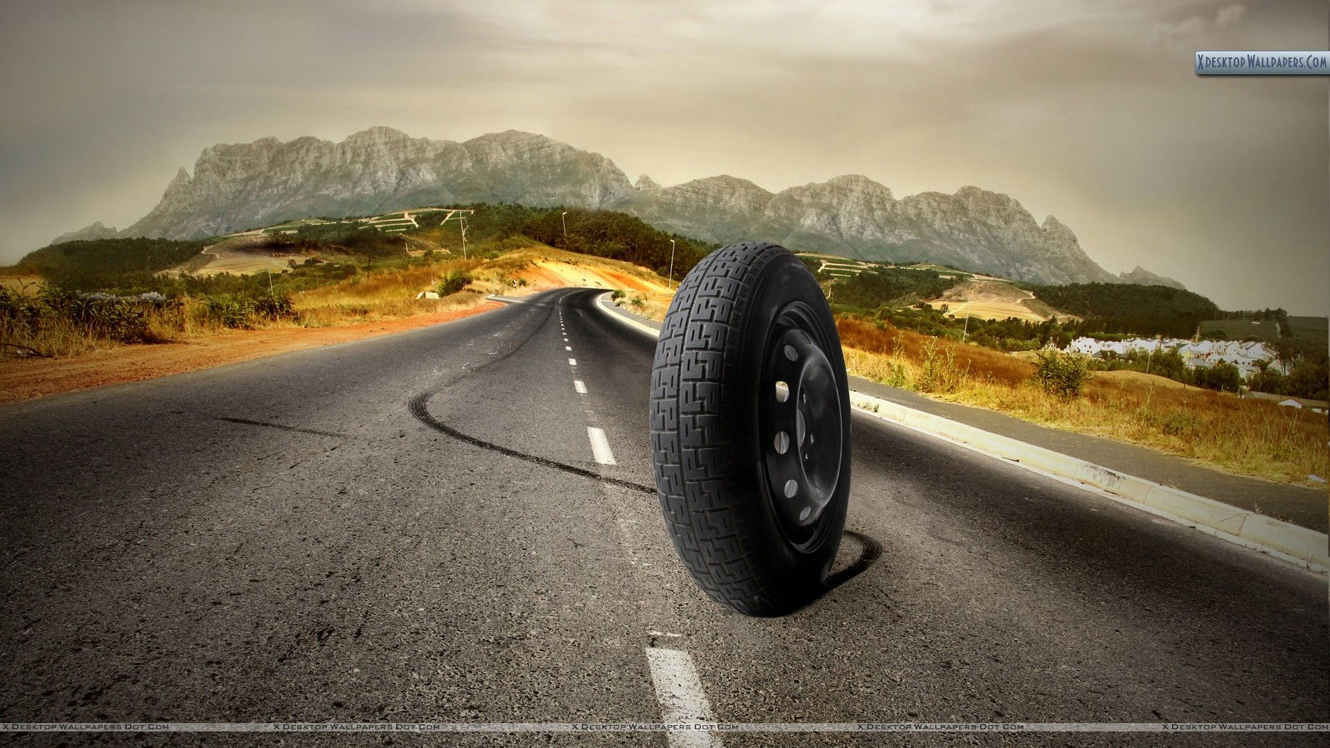 Pin by valuetread on kenda tires   Background images hd
