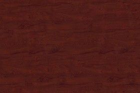 seamless black wood texture. Textures Texture Seamless | Red Cherry Fine Wood 04270 - ARCHITECTURE Black