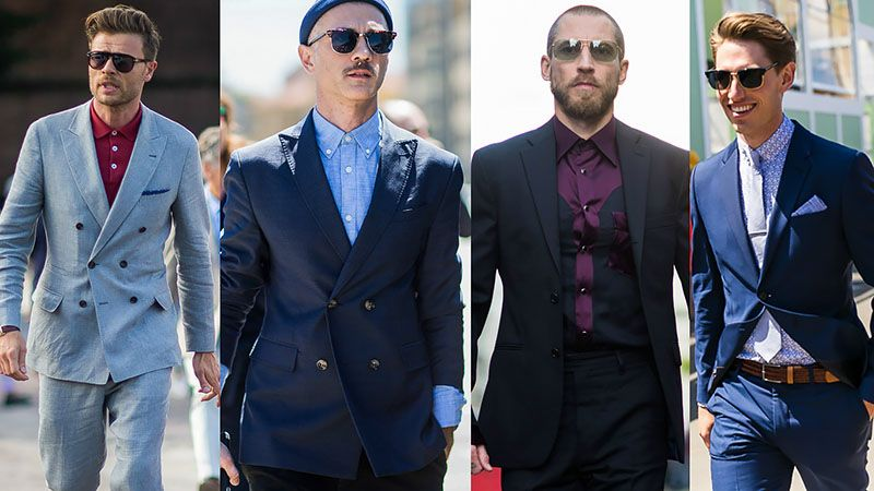 What Is Cocktail Attire How To Dress For The Event The Trend