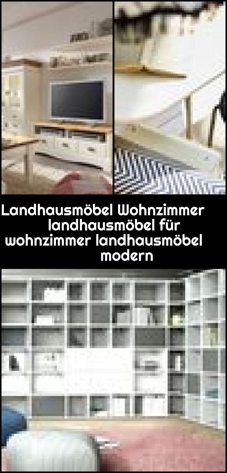 Landhausmobel Wohnzimmer Landhausmobel Fur Wohnzimmer Landhausmobel Modern Landhausmobel Wohnzimmer Landhausmobel Fur Wohnzimme Living Furniture Living Room