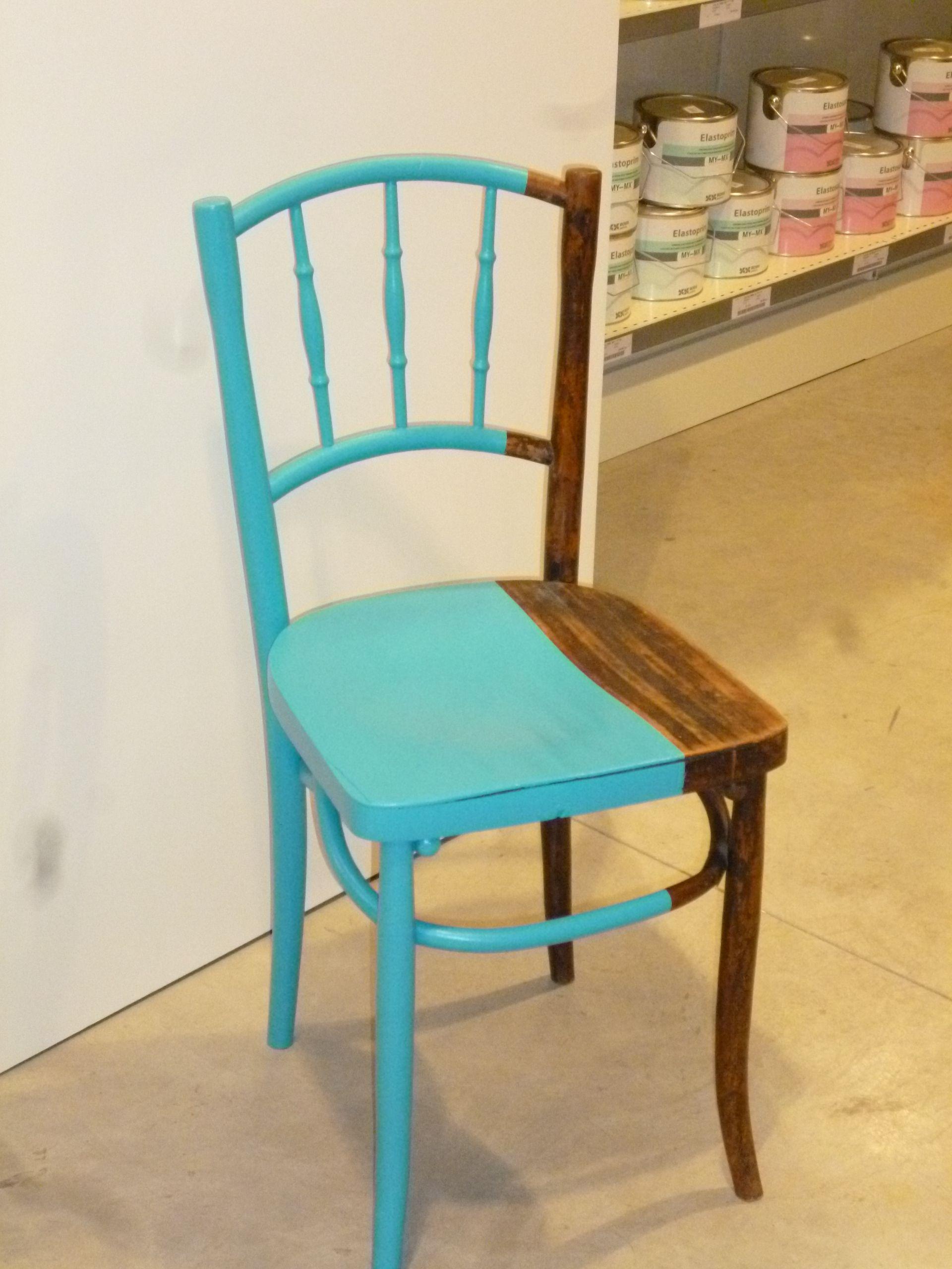 restauration chaise chaises pinterest chaise mobilier de salon et relooking meuble. Black Bedroom Furniture Sets. Home Design Ideas