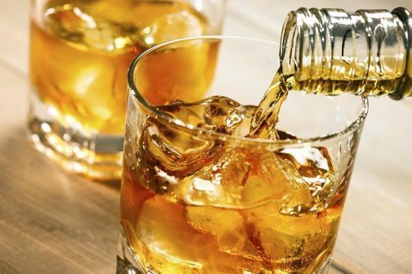 puedo tomar alcohol antibioticos