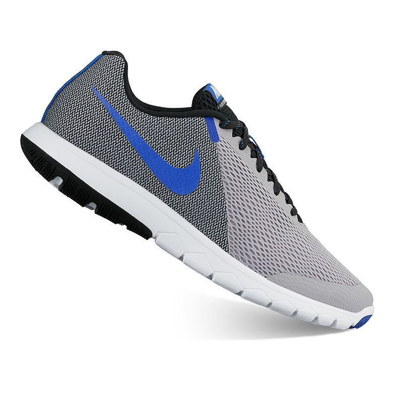 f7546be39cc8 Nike Flex Experience Run 5 Men s Running Shoes