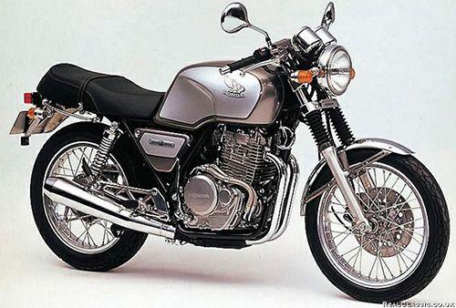 honda gb 500 clubman motorcycles motorbikes motocicletas. Black Bedroom Furniture Sets. Home Design Ideas