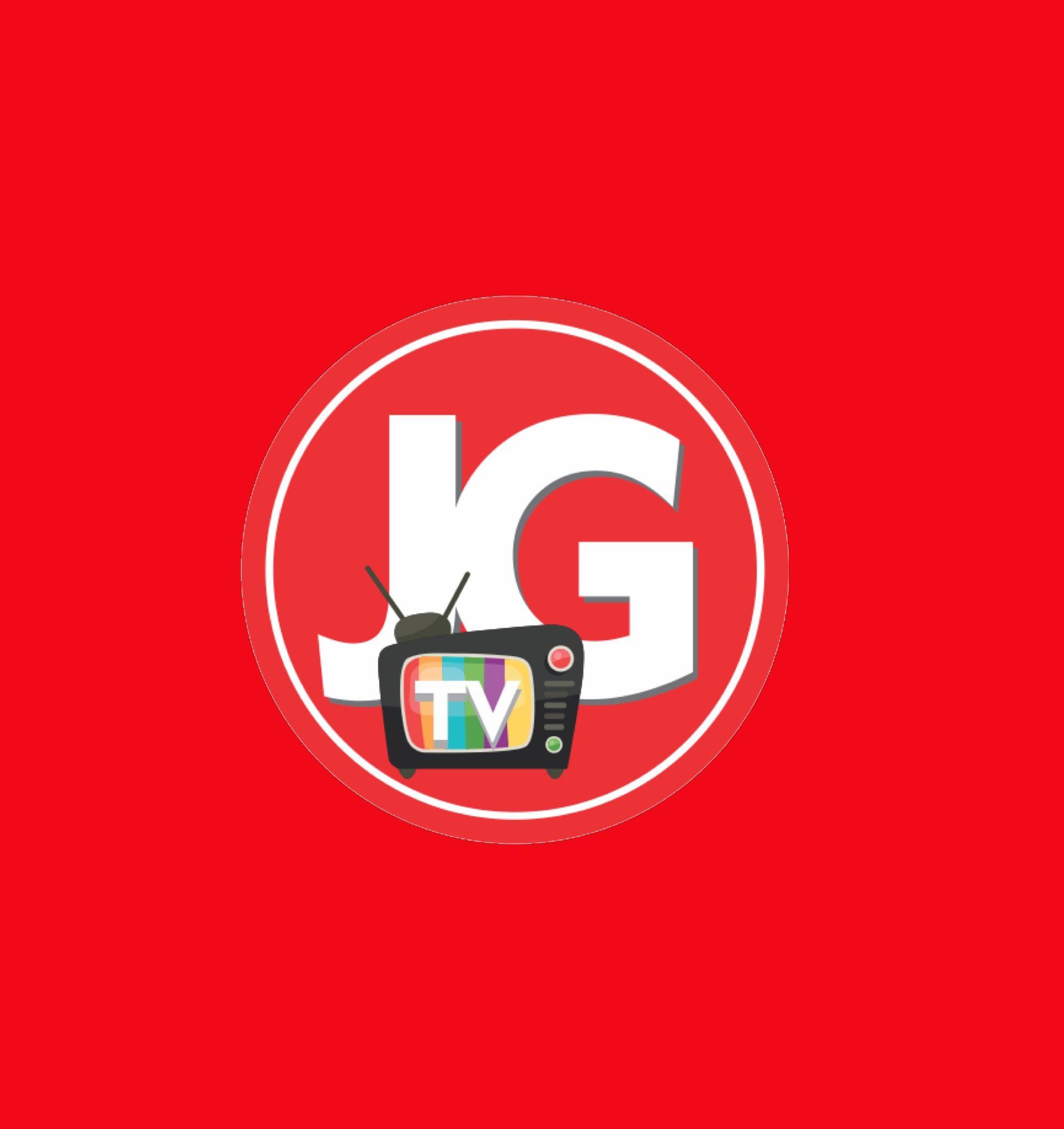 Logo JG  Nupapel Designer  www.nupapel.com WhatsApp 81-98161-8181 Instagram @nupapel Facebook Nupapel Designer