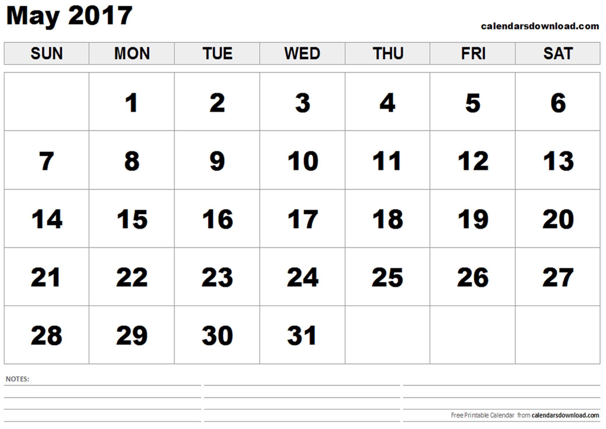 Großzügig Druckbare Leere Kalender Fotos - FORTSETZUNG ARBEITSBLATT ...