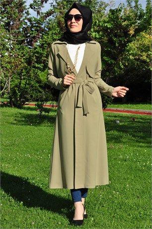 3037462886386 #moda #fashion #diy #tesettür #allday #tunik #bwest #tesettür #bayan  #pantolon #etek #şal #yaz #elbise #ayakkabı #pilise #model #fotoğraf #hijab  #zernişan ...