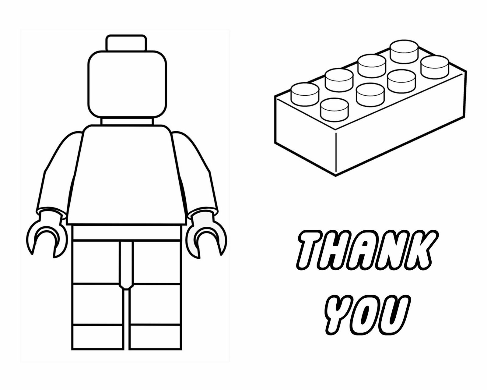 Free Printable Lego Party Https Drive Google Com File D