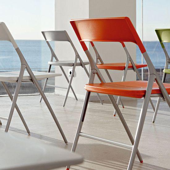 Chair Furniture of 2ActiuOffice Actiu Plek box 35Lq4AjR