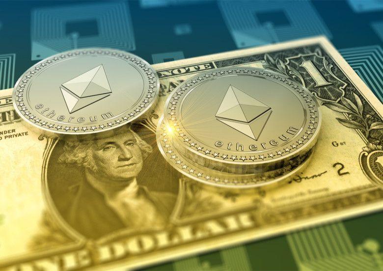 Zabukowski bitcoins baltimore sun sports forums betting