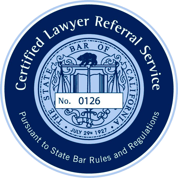 › Lawyers & Information » State Bar