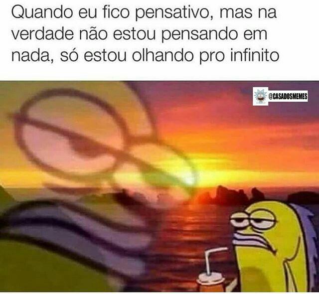 Pin De Jea9emma Em Aaaaaa Memes Funny Memes E Pinterest Memes