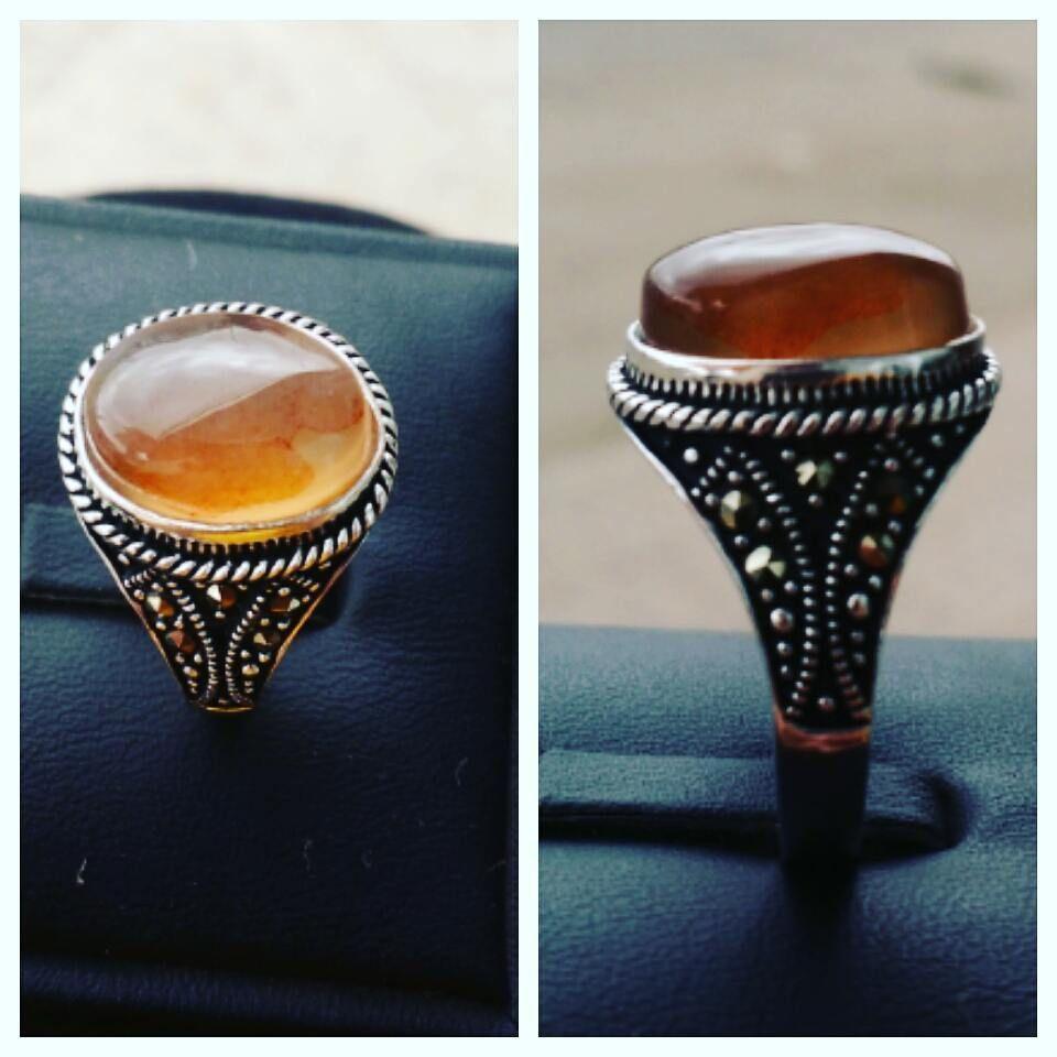 Pin By Raghad Morish On Jewelry Jewelry Rings Class Ring