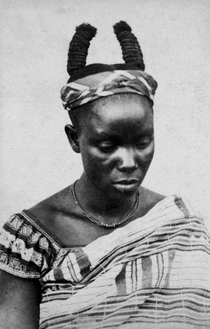 images of black hair styles africa quot hairstyles quot ca 1881 1895 169 historical 1895